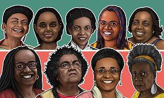 mulheres-negras-na-ciencia-2011202011212