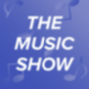 Music Show unbranded-01.png