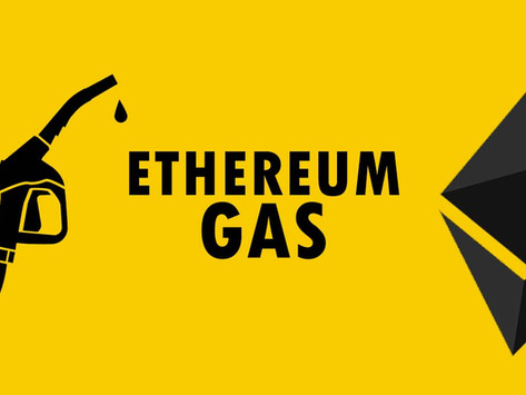 Smart Tips and Tricks: Save Money on Ethereum Gas.