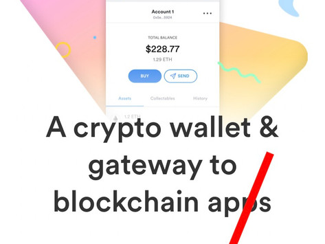 How To Download and Install MetaMask Wallet.