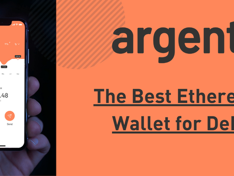 The Best DeFi Wallets For 2020