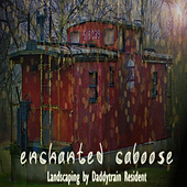 enchantedcaboosepic-final.png