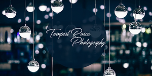 Tempest Rosca Photography.png