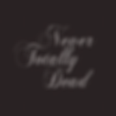 Never Totally Dead.. logo 1024.png