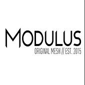 Modulus logo.png