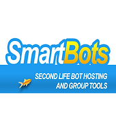 smart bots logo on white.png