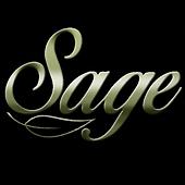 Sage logo 51715 copy.png