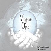 Magnum Opus Logo 512x512.png