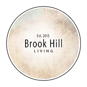 Brook Hill Living.png