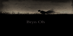 bryn oh logo new.png