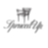 Spruced Up Logo.png