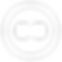 social button flickr 001.png