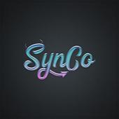SynCo - Logo - Ratio 1_1 - Size 512px.pn