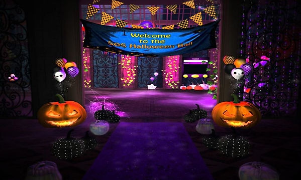 sos halloween flyer 3.jpg