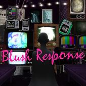 blush-photo-logo--square-256x256.png