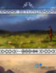 Beyond-RPG-2-resized-1583x2048.jpg