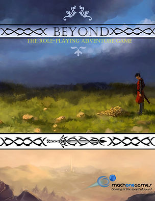 Beyond-RPG-2-resized-1583x2048.jpg