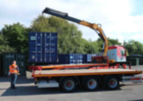 container-lift-blue.jpg