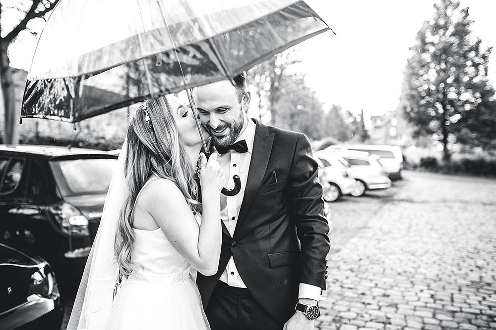 MBFOTO_19082017_Hochzeit-Mirela_Ant_090.
