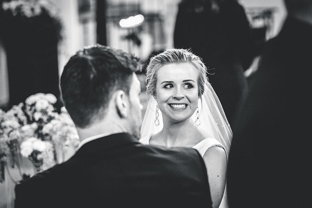 MBFOTO_29042017_Hochzeit-Monika&Christia