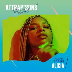 AttrapSons_Alicia_27_aout_2021_72dpi