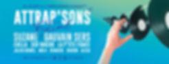 AttrapSons_Social_Cover (1).jpg