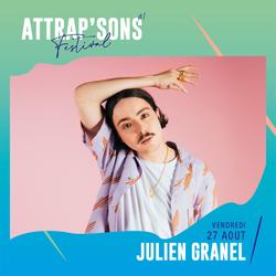 AttrapSons_Julien Granel_27_aout_2021_72