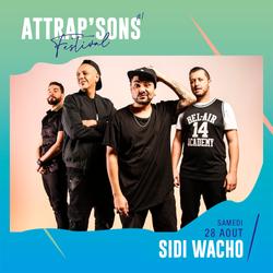 AttrapSons_Sidi Wacho_28_aout_2021_72dpi