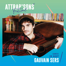 AttrapSons_Gauvain sers_28_aout_2021_72d