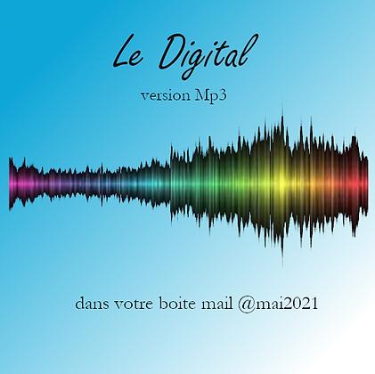 Album digitale