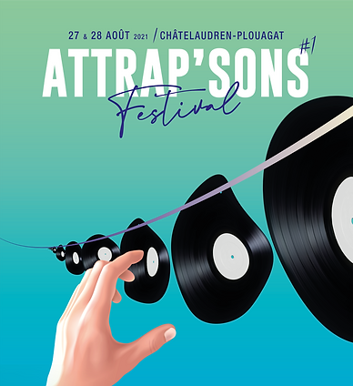 AFF_generique_attrap'sons%202021_300dpi_