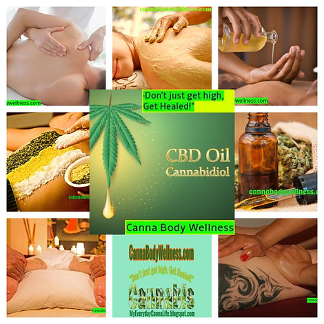 Cont.Pg_2Pic_2cannabodywellnessretreatwe