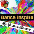 Dance Inspire podcast image.jpg