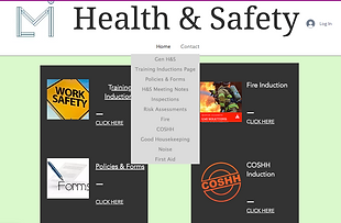 H&S online training example image.png