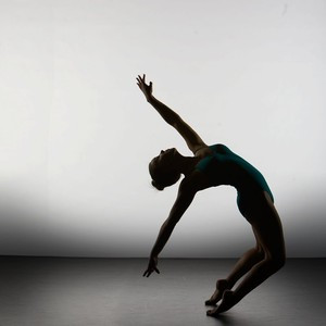Dance Blog, June 2017: Passion