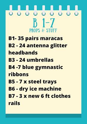 B1 - B7 .png