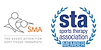 Sports therapy association member logo.p