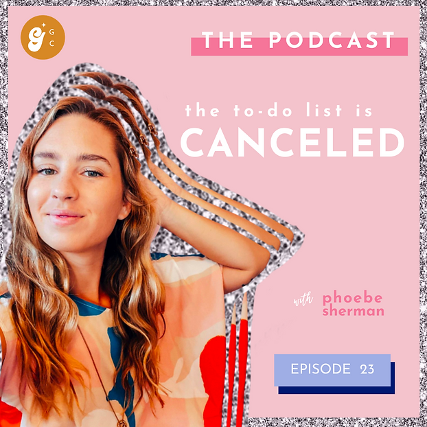 the to-do list is canceled ep. 23 (2).pn