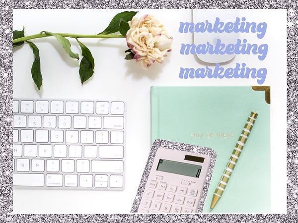 marketing 2.png