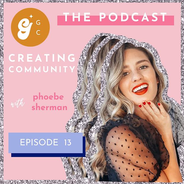 phoebe episode 13.png