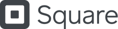 1280px-Square,_Inc._logo.svg.png