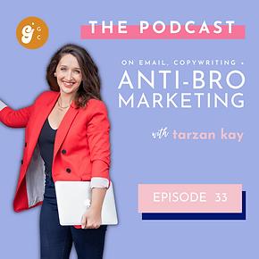 podcast feed tarzan kay ep 33 (2).png