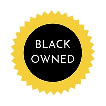 BLACK OWNED (2) cut out .png