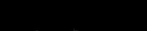 logo-voyagela.png