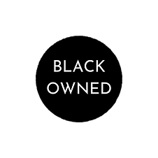 BLACK OWNED cut out .png