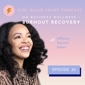 podcast feed tiffany lauren jones ep 30.png
