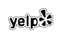 yelp-transparent-4.png