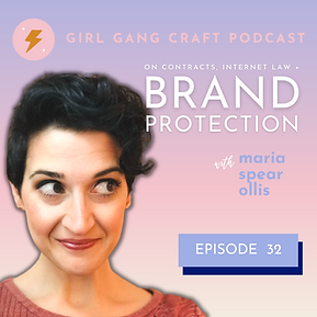 podcast feed maria spear ollis ep 32.png
