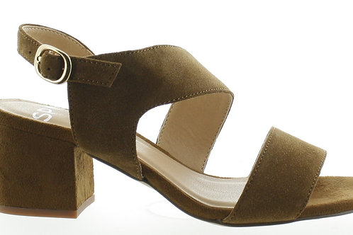 Sandaal Avec SPM