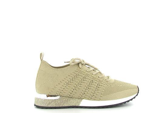 Sneakers La Strada